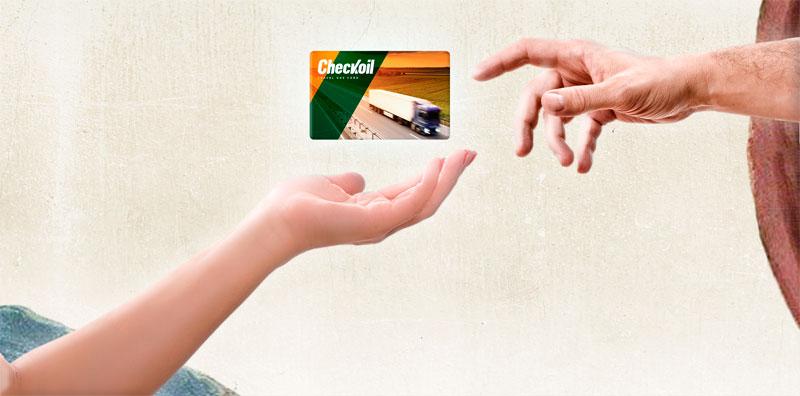 gasolinera-sin-foto
