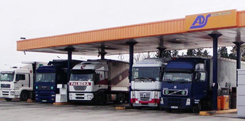 gasolinera-globaltank